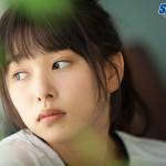 SakuraiHinako_IMG_9399_sRGB