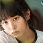 SakuraiHinako_IMG_9404_sRGB