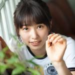 SakuraiHinako_IMG_9440_sRGB