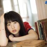 SakuraiHinako_IMG_9625_sRGB