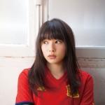 SakuraiHinako_IMG_9895_sRGB