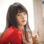 SakuraiHinako_IMG_9956_sRGB-3