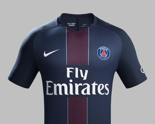 Su16_CK_Comms_H_Front_Match_PSG_R_native_600