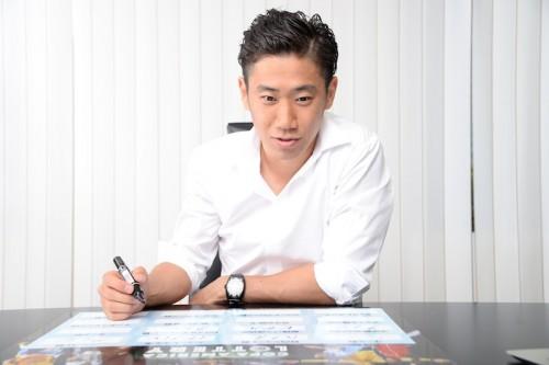 """香川真司がコパ・アメリカを徹底分析…選手パフォーマンスを""""マニアック""""に大予想"""