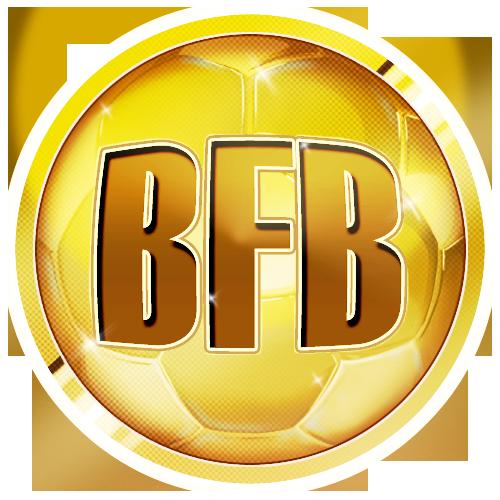 bfb_point