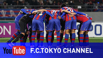 ch_tokyo