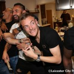 leicester (6)