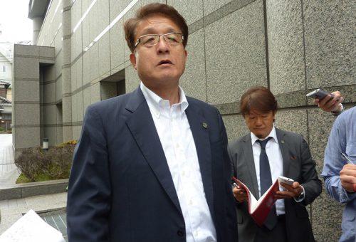 浦和が日産の「実質支配下」と見なされる可能性大…J規約抵触を懸念して回避策検討へ