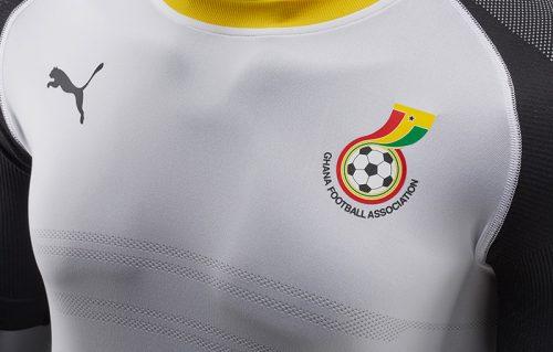 16SS_TS_Africa_evoKNIT_Ghana_Details_1