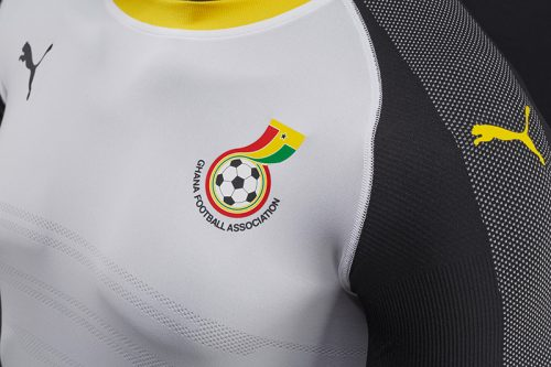 16SS_TS_Africa_evoKNIT_Ghana_Details_2