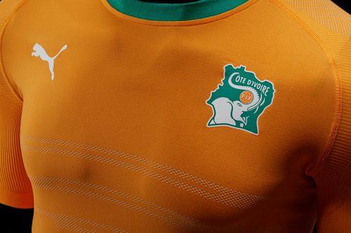 16SS_TS_Africa_evoKNIT_Ivory-Coast_Details_1