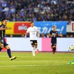 20160618-Hiroshima-vs-Urawa-Kiyohara1