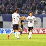 20160618-Hiroshima-vs-Urawa-Kiyohara2