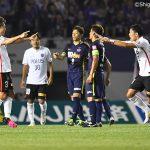 20160618-Hiroshima-vs-Urawa-Kiyohara3