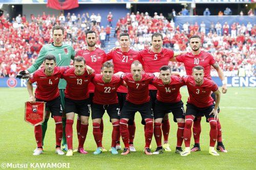 Albania_Switzerland_160611_0001_