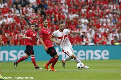 Albania_Switzerland_160611_0003_