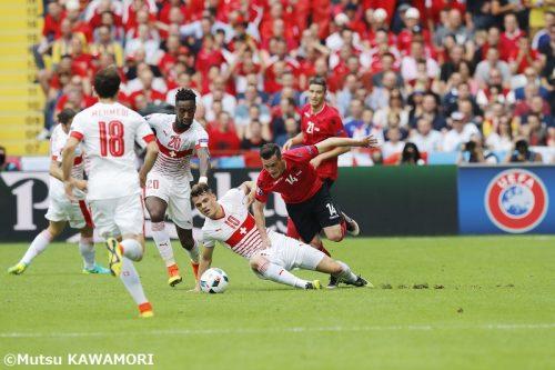 Albania_Switzerland_160611_0004_
