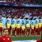 Espana_Turkey_160617_0001_