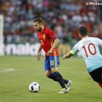 Espana_Turkey_160617_0004_