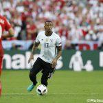 Germany_Poland_160616_0001_