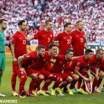 Germany_Poland_160616_0012_