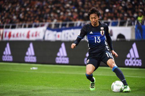 【ニュース】セビージャ、清武弘嗣の正式加入を発表…4年契約にサイン