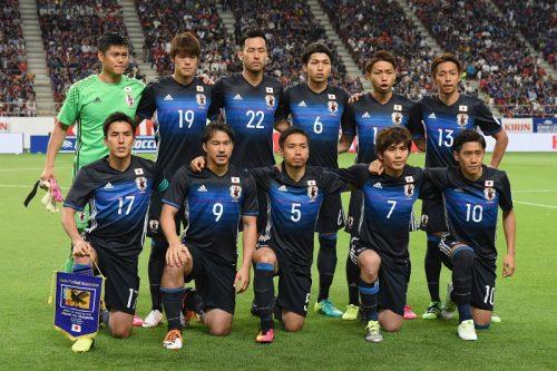 2016年のW杯アジア最終予選ホーム全3試合…埼スタ開催が決定