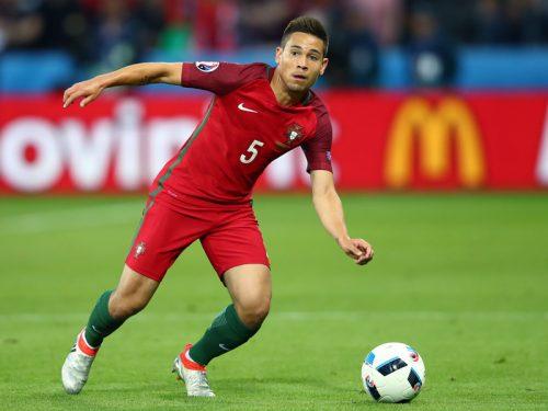 ドルトに新戦力、ポルトガル代表ゲレイロを獲得…複数の強豪が関心の22歳