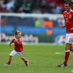 Wales v North Ireland: Euro 2016