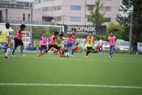 バルサ、マンCと対戦…「U-12ワールドチャレンジ 街クラブ選抜セレクション」の合格者発表