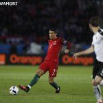 Portugal_Austria_160618_0008_