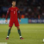 Portugal_Austria_160618_0010_