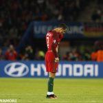 Portugal_Austria_160618_0014_