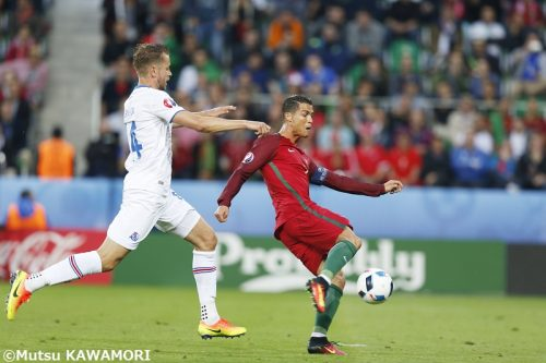 Portugal_Iceland_160614_0002_