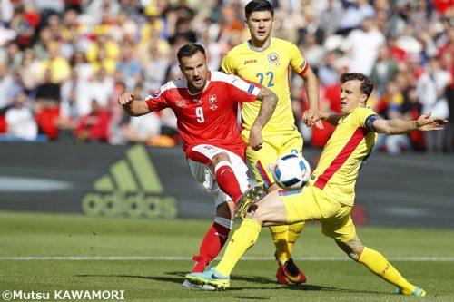 Romania_Switzerland_160615_0001_