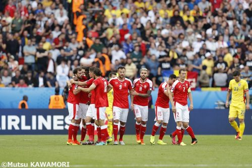 Romania_Switzerland_160615_0005_