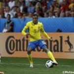 Sweden_Belgium_160622_0012_