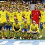 Sweden_Belgium_160622_0018_