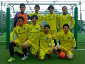 FChanzubon