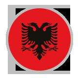 flag_albania