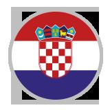 flag_croatia