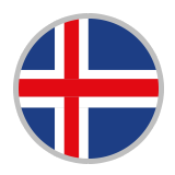 flag_iceland