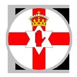 flag_n-ireland
