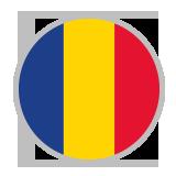flag_romania