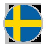 flag_sweden