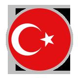 flag_turkey