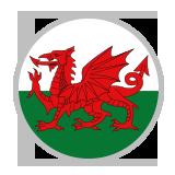 flag_wales
