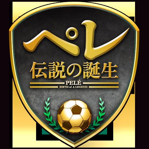 pelemovie_emblem