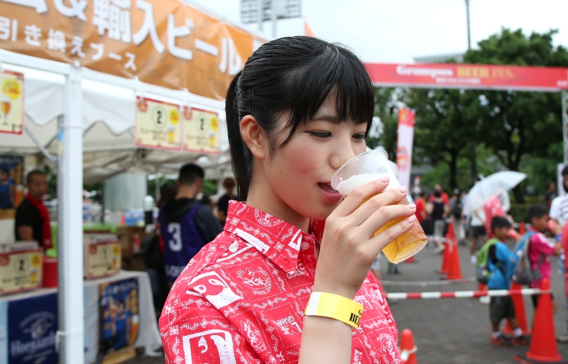 03_beerfes
