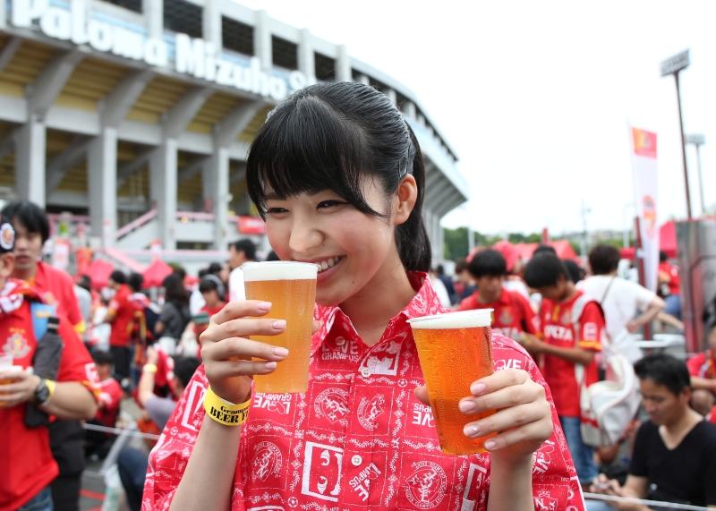 07_beerfes